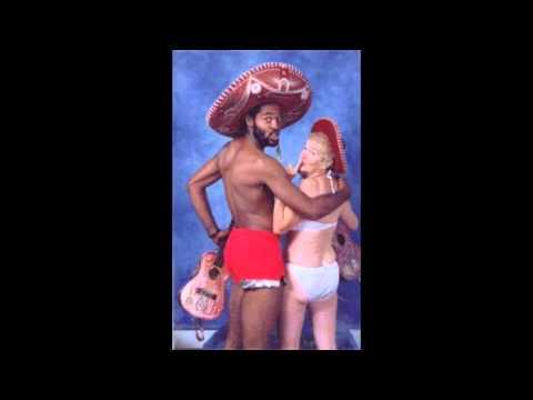 Xxx Mp4 Elton And Betty White S Sex Beyond The Door 3gp Sex