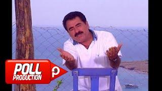 İbrahim Tatlıses - Seni Sana Bırakmam ( Official Video )