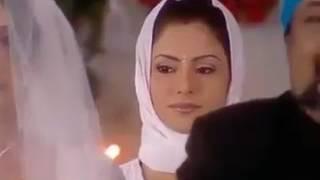 Sujal-kashish || Tujh mein Rab Dikhta Hai ||