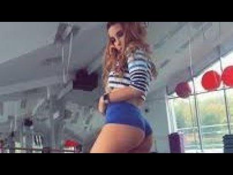 Xxx Mp4 Princesinha Darlene Sid Dançando Xxx 3gp Sex