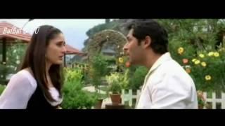 Khushnuma Sa Ye Roshan Ho Jahan Rahat Fateh Ali Khan Full HD Video Song 720p