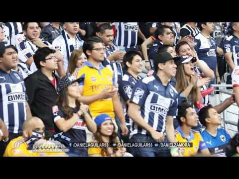 Xxx Mp4 Ecos Del Clásico 106 Rayados Vs Tigres Clausura 2016 3gp Sex