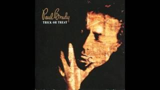 Paul Brady - You and I (1991)