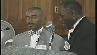 Pastor Gino Jennings 483part3