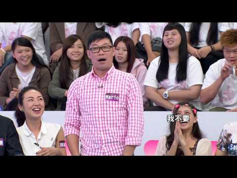 衛視中文台《歡樂智多星》754~757 weekly_promo(20141117~1120播出)