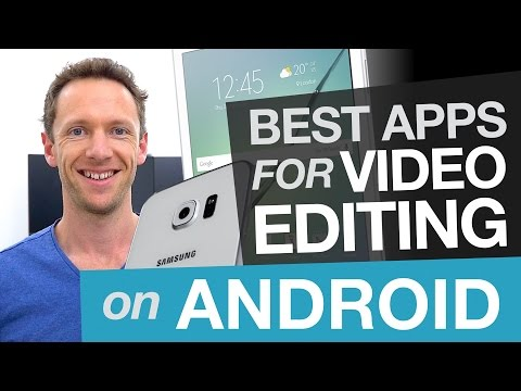 Xxx Mp4 Android Video Editing Best Video Editing Apps For Android 3gp Sex