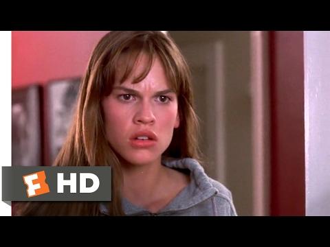 Xxx Mp4 The Next Karate Kid 1994 Boys Are Easier Scene 1 10 Movieclips 3gp Sex