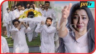 Kumkum Bhagya - 22 July 2019   Latest Updates   Zee TV Serials News 2019