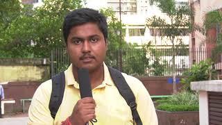 NPTEL : NOC Exam Feedback : IIT Kharagpur, Oct 2017