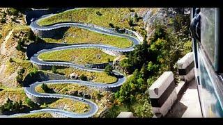 बिपि राजमार्ग | BP HighWay| Full Video|Nepali Video From Nepal_Annapurna Online-BP rajmaga-Highway