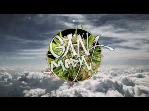 ENiGMA Dubz ft. Ghette - Close Your Eyes