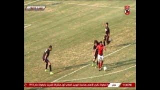 بث مباشر | مباراة الاهلى امام نجوم السادات