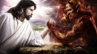 ISLAM Quran vs Christianity Bible Ex Muslims life from darkness to Eternal light