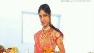 RANGEM KAMONI HAAM NEW SONG DANCE (Rakesh Bonam Ana)