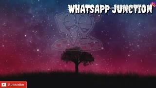 Tere liye...tujhse hi hau...tujhme basi meri khusiya || whatsapp status || WHATSAPP JUNCTION