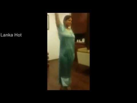 Xxx Mp4 Shashi Sri Lankan Hot Girl Dance 3gp Sex