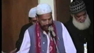 Saraiki Arifana Kalam {ishq anokhRii piir}