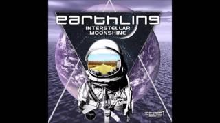 Earthling - The Joker ᴴᴰ