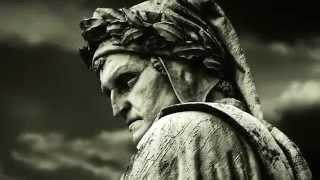 Dante Alighieri e Ravenna (ITA)