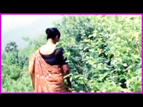 Rama Ravanan Tamil Full Length Movie - Suresh gopi , Biju Menon , Mithra Kurian - Part -9
