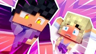 Aphmau Genderswap!   Hide and Seek Minecraft