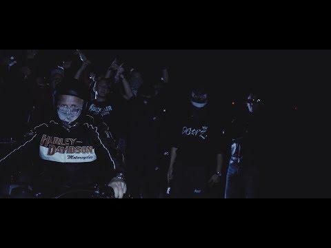 🤞🏻  DAZART & MAYZ - NoGo 🤞🏻  (Official Video)