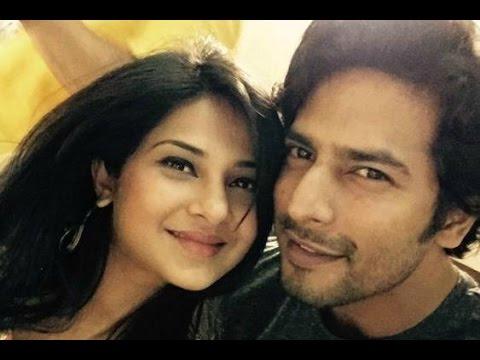 Jennifer Winget Dating Sehban Azim Post Break up With Karan Singh Grover!