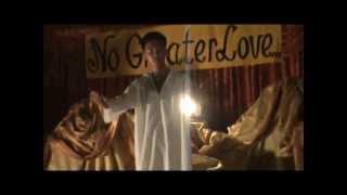NO GREATER LOVE- Part 7 (Unredeemed) Finale