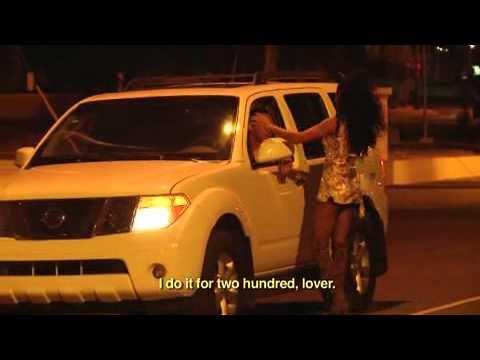 Trailler película dominicana El Gallo de Juan Fernández Demo Reel