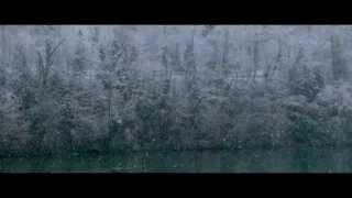 I dine hænder /In Your Arms (Dinamarca), Samanou A. Sahlstrøm - Trailer