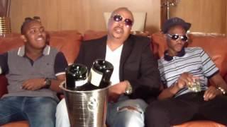 John Beat UfunA BANIOfficial Music Video1