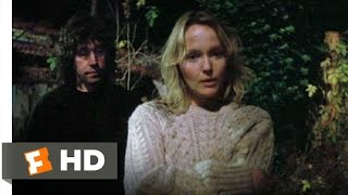 The Crying Game (1/11) Movie CLIP - Checking the Prisoner (1992) HD