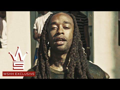 TC Da Loc Gettin 2 It Feat. Ty Dolla ign & RJ WSHH Exclusive Official Music Video