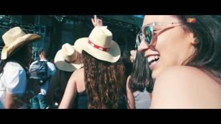 Nova Era Beach Party 2016 - aftermovie