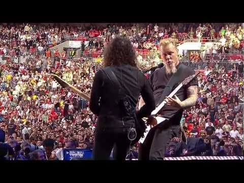 Xxx Mp4 Metallica Nothing Else Matters 2007 Live Video Full HD 3gp Sex