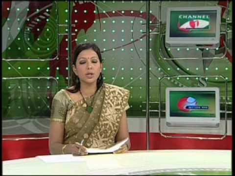 ফাহমিদা হোসেন Bangladesh news channel i janopader khabor