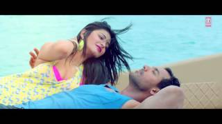 REHNUMA Video Song | ROCKY HANDSOME | John Abraham, Shruti Haasan | T-Series