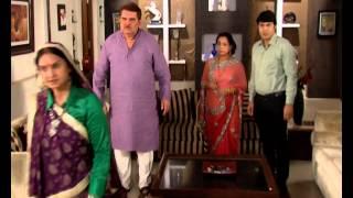 ADHIKAR... Ek Kasam.. Ek Tapasya.. | Promo | Part 2 | Somji R. Shastri