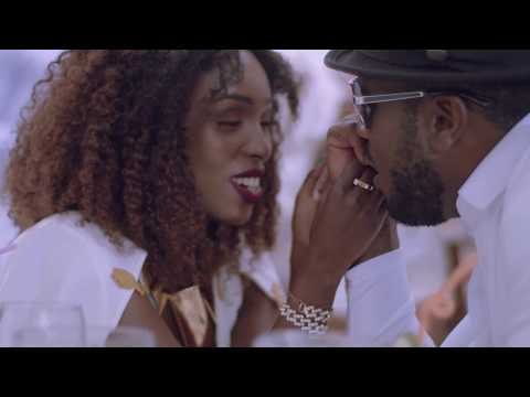 Xxx Mp4 I DO BEBE COOL X CHARLY NINA OFFICIAL NEW VIDEO 2018 3gp Sex