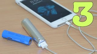 3 Awesome Life Hack Ideas