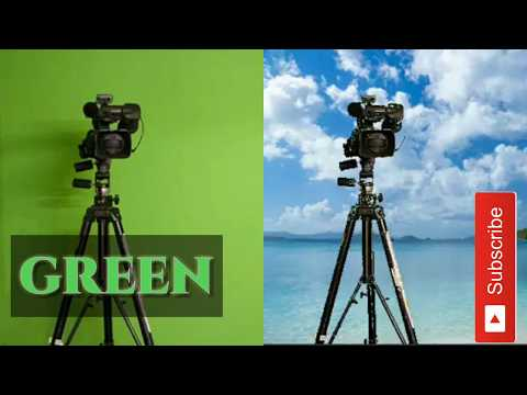 Xxx Mp4 Best Green Screen Chroma Key Remover App Apk For Android 3gp Sex