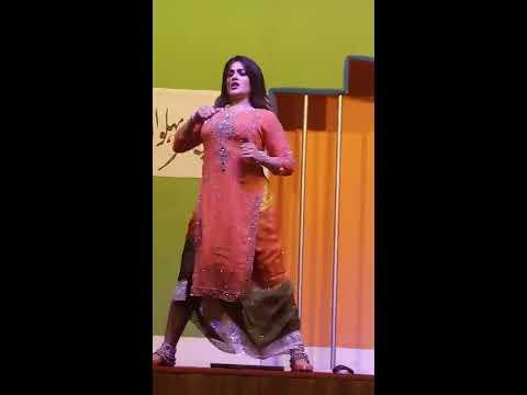Shahjahan Ryk Eid day 13.9.16