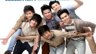 CHICSER PARTY