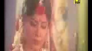 বাংলা গান তুই যদি হইতি আমার আমি হইতাম তোর সুন্দরি