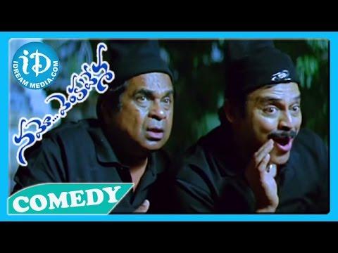 Xxx Mp4 Namo Venkatesa Venkatesh Brahmanandam Nice Comedy Scene 3gp Sex