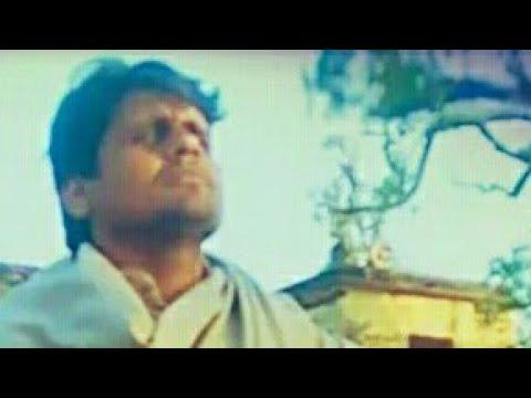 Xxx Mp4 Rajendra Sharma Ka Bura Waqt 3gp Sex