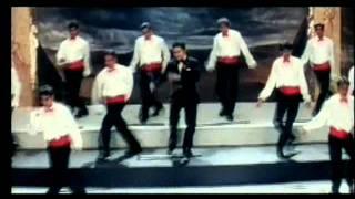 Socho Kya Karogi [Full Song] Love Ke Liye Kuch Bhi Karega
