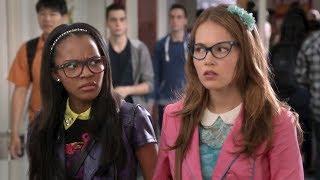How to Build a Better Boy (Disney Channel Original Movie) Promo #2