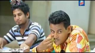 Bangla Natok BOU CHOR বউচোর ft Mosharraf Karim