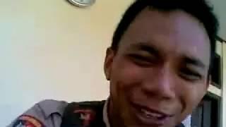 Norman Kamaru (Norman Khan) - Caiya caiya